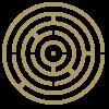 ArthaLuxury-unico-icona