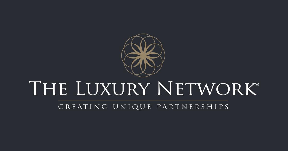 """Artha Luxury at """"CEO Luxury Evening"""" in Abu Dhabi"""